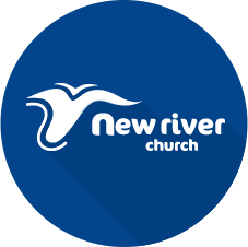 new river church logo